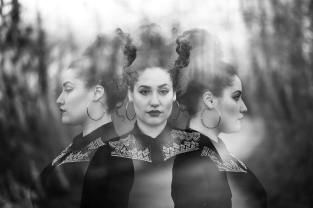 Annie Goodchild_Press picture_credit_Larissa jordan_2016_2
